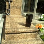 Pomniki Nagrobki Krosno Odrzańskie