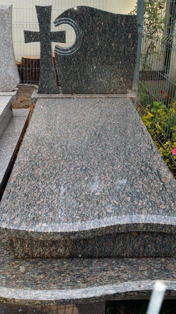 Tanie Pomniki Nagrobki