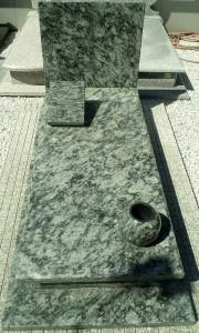 Ładne Nagrobki Pomniki