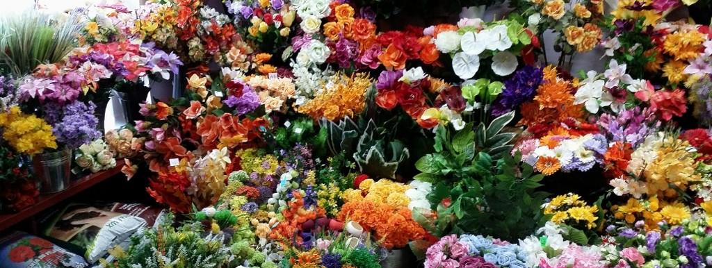 Kwiaty Sztuczne Kwiaciarnia Krosno Odrzańskie