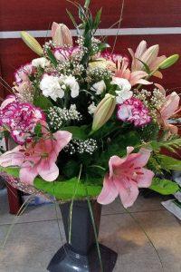 Kwiaciarnia Krosno Odrzańskie