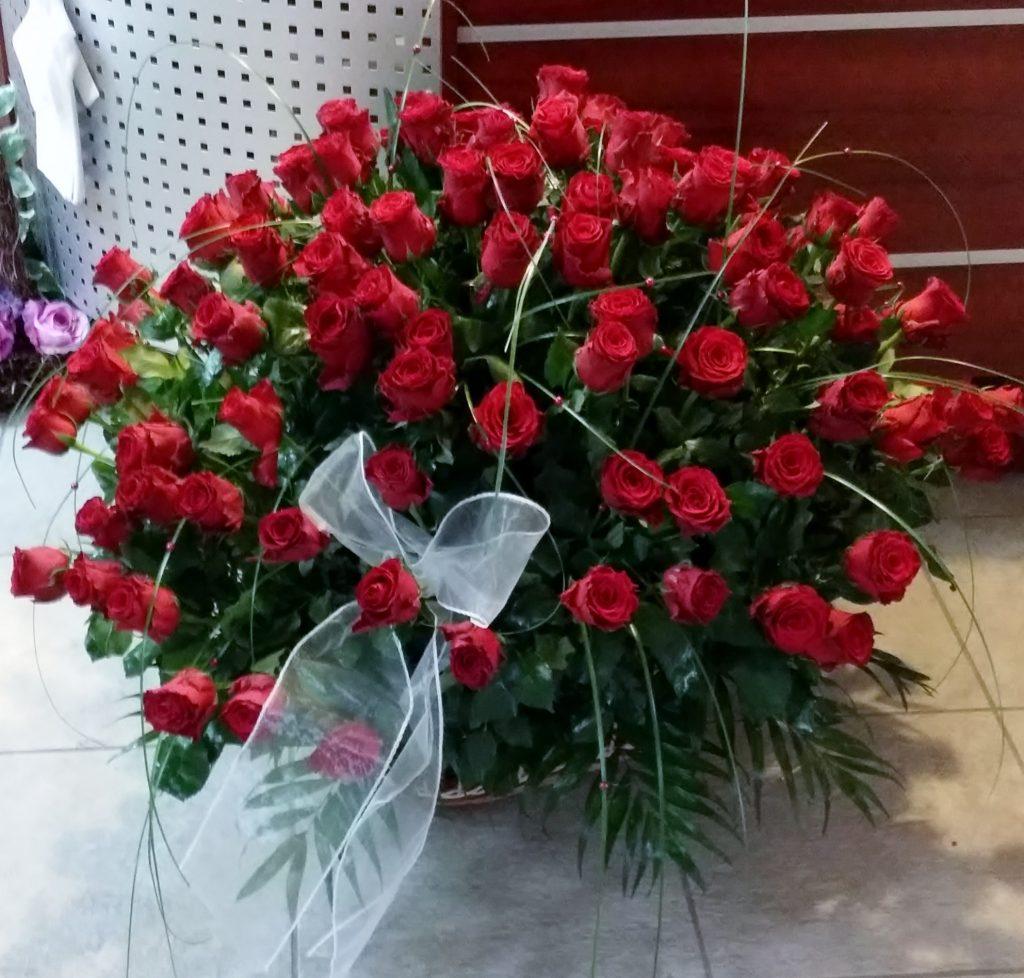 Dostawa, wysyłka kwiatowa krosno odrzańskie