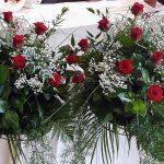 Wysyłka Kwiatowa