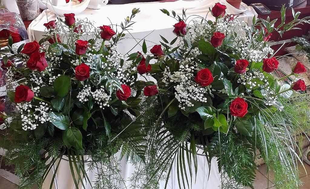 Wysyłka Kwiatowa Kwiaciarnia Krosno Odrzańskie